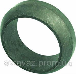 Кольцо глушителя ВАЗ 2108, ВАЗ 2109, ВАЗ 21099