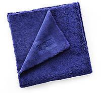 Gyeon Polish Wipe микрофибра для полировки