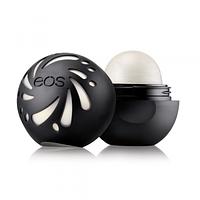 Бальзам для губ EOS с шиммером - EOS Shimmer Lip Balm Pearl