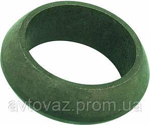 Кольцо глушителя уплотнителя ВАЗ 2110, ВАЗ 2111, ВАЗ 2112