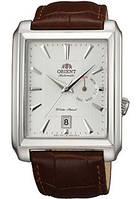 Мужские часы Orient FESAE00BW