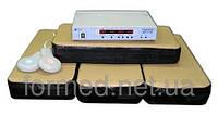 Аппарат для физиотерапии многофункциональный МИТ-МТ (магнитотерапия)