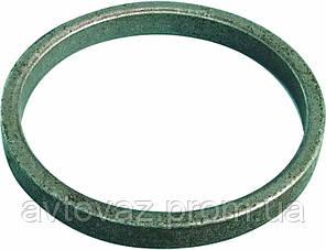 Кольцо дистанционное КПП ВАЗ 2108