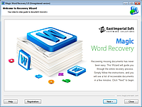 ManageEngine SupportCenter Plus Enterprise Edition- Perpetual Licensing Model: Annual Maintenance and Support fee Additional for 10 Business Unit