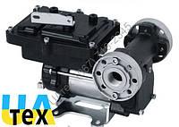 Насос электрический для перекачки бензина PIUSI EX-50. Продуктивность 50 л/мин. 220 В.