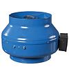 Вентилятор Вентс 200 ВКМС