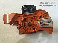 Двигатель RAPID для Husqvarna 365, 372 КРУГ