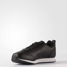 Кроссовки Adidas RUN F99677