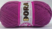"Madame Tricote Dora ""051"""