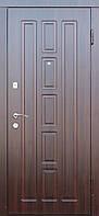 Входные двери Квадро тм Портала