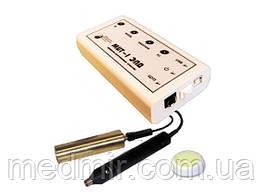 Аппарат для электропунктурной диагностики по Накатани МИТ-1 ЭПД