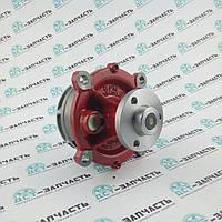 Водяной насос (помпа) на двигатель Deutz 4M1013 для трактора ХТЗ 02937441, 04206613, 03050463, 141.094.01