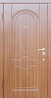 Входные двери Омега тм Портала