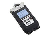 Zoom H4n Pro – портативный 4-канальный рекордер