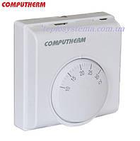 Термостат комнатный Computherm TR-010 (с датчиком воздуха) Венгрия