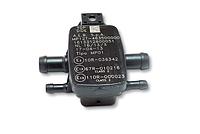 Датчик давления Map Sensor AEB MP-01