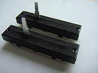 Фейдеры 704-DJM250-A032-HA для Pioneer djm 250 и кроссфейдер для контроллера Pioneer ddj-sr 405-UDJ202-2441 A