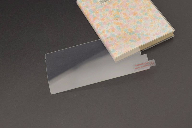 Защитное стекло Doogee X5 MAX / Х5 Max Pro 9H