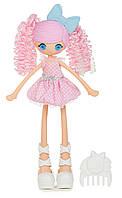 Кукла Лалалупси Гелз Ангелочек (Lalaloopsy Girls Basic Doll- Cloud E. Sky Ангелочек)