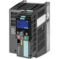Siemens Profinet 0,75 кВт 6SL3210-1KE12-3UF1 Частотный преобразователь