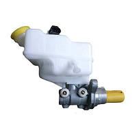 Главный тормозной цилиндр +abs / Ford Transit 2.2 tdci / 2.4 tdci / 2006-2012, 6C112K478BD / 6C112K478BC