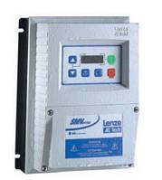 ESV112N04TXB  Lenze трехфазный  1,1 кВт Частотный преобразователь