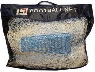 Сітки для футбольних воріт