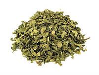 Душица обыкновенная, трава душицы 100 грамм - (Origanum vulgare)