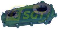 Корпус приводного редуктора для комбайна Анна Z-644