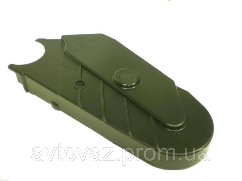 Крышка защитная ремня ГРМ ВАЗ 2108, ВАЗ 2109, ВАЗ 21099