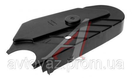 Крышка защитная ремня ГРМ ВАЗ 2108, ВАЗ 2109, ВАЗ 21099 (10)