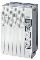 E82EV752K2C  Lenze трехфазный  7,5 кВт Частотный преобразователь