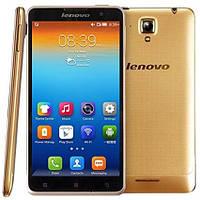 """Смартфон Lenovo S8 / 898T+ - 5.3"""",2/16 GB, 8 ядер"""