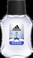 Adidas Eau de Toilette UEFA Champions League Arena 50 мл