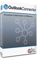 PDF Complete Corporate Edition 4 (PDF Complete, Inc.)