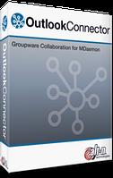 PDF-XChange PRO 10 Users Pack (Tracker Software)