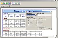 PTS 11 IT и телекоммуникации Standard, академическая версия, Многоязычный (Компания ПРОМТ)