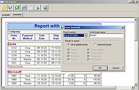 PTS 11 IT и телекоммуникации Standard, академическая версия, а-р-а (Компания ПРОМТ)