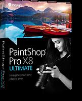 Painter 2016 ML (Corel Corporation)