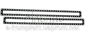 Прокладка бачка радиатора К-700 (700.13.01.035)