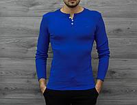 Кофта пуловер, стрейчевый свитер