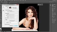 Photoshop CC ALL Multiple Platforms Multi European Languages Licensing Subscription (Adobe)