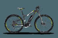 Электровелосипед Haibike XDURO HardNine 4.0