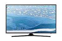 Телевизор Samsung UE60KU6000UXUA