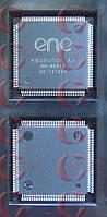 Мультиконтроллер ENE KB3930QF-A1 QFP128