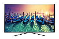 """Телевизор 40"""" SAMSUNG UE40KU6400"""