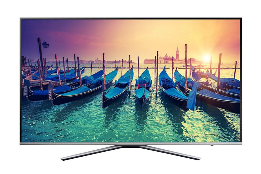 "Телевизор 49"" Samsung UE49KU6400 , фото 1"