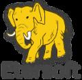 Postgree@Etersoft электронная версия (Etersoft)