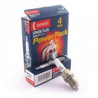 Свеча зажигания Q20PRU11 Denso (Chery A11)