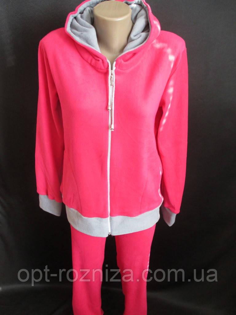 Купить Женскую тёплую пижаму на зиму. оптом и в розницу в Хмельницке 82edd2cf27a02